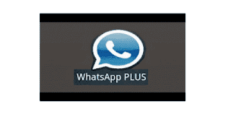 تنزيل واتس اب بلس اخر اصدار 5 45 للاندرويد Download Whatsapp Plus Android Retail Logos Lululemon Logo Incoming Call Screenshot