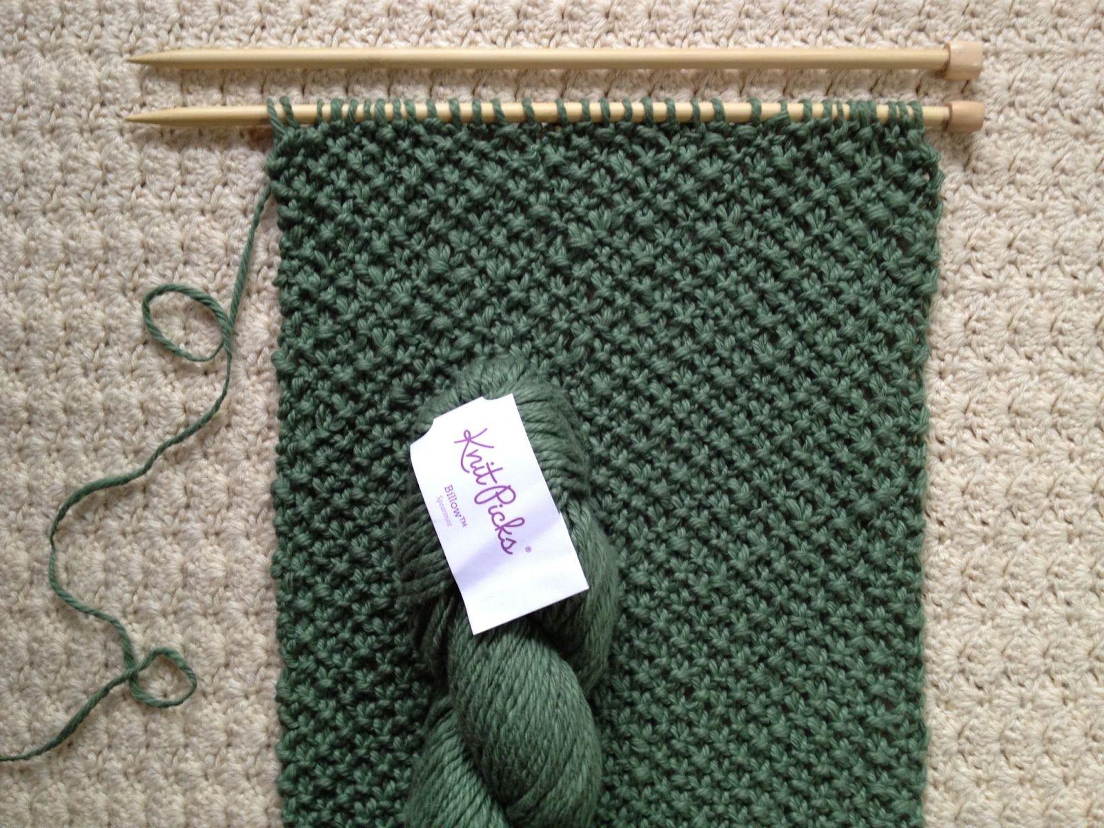 Infinity Scarf Knitting Pattern Beginner   FREE INFINITY SCARF ...