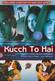 Download Kucch To Hai Full-Movie Free
