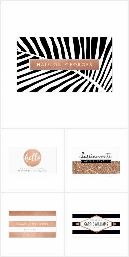 Copper business cards businesscards stationery zazzle katmassard copper business cards businesscards stationery zazzle katmassard girlboss graphicdesigner reheart Gallery