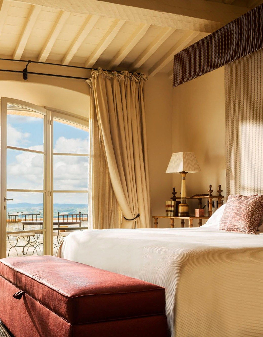 Best Villa Rental in Siena Siena Holiday Villa Rental
