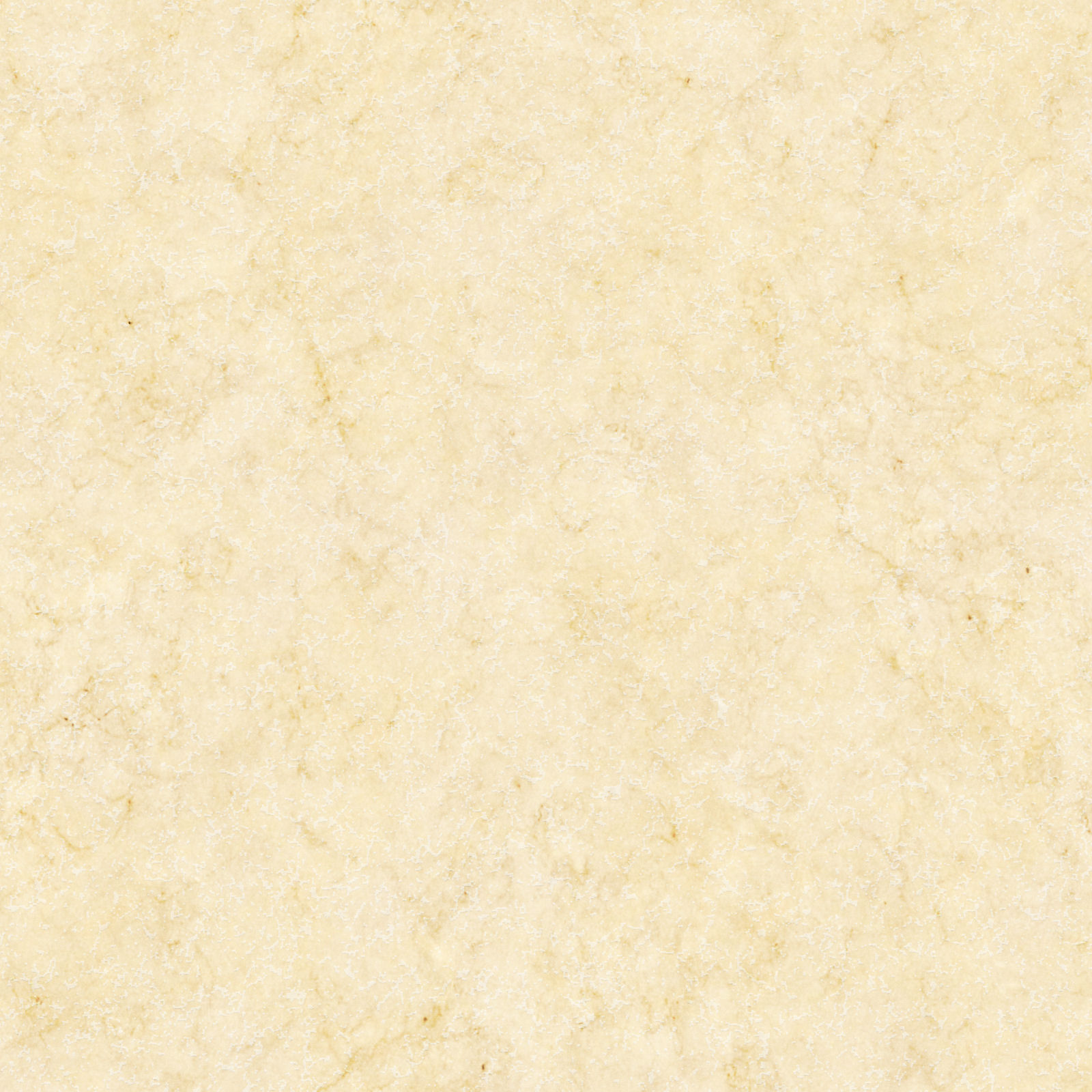 Top Wallpaper Marble Cream - 1f6a0ba75f6da3a9c5a335092f73b12a  Best Photo Reference_889743.png