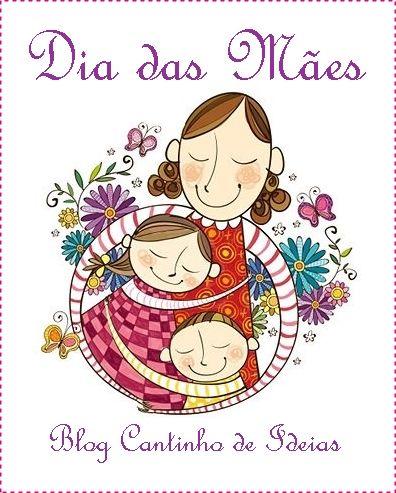 Download De Musicas Para Homenagem Ao Dia Das Maes Com Imagens