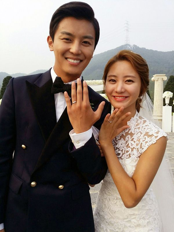 Sinopsis Married Not Dating Eps 3