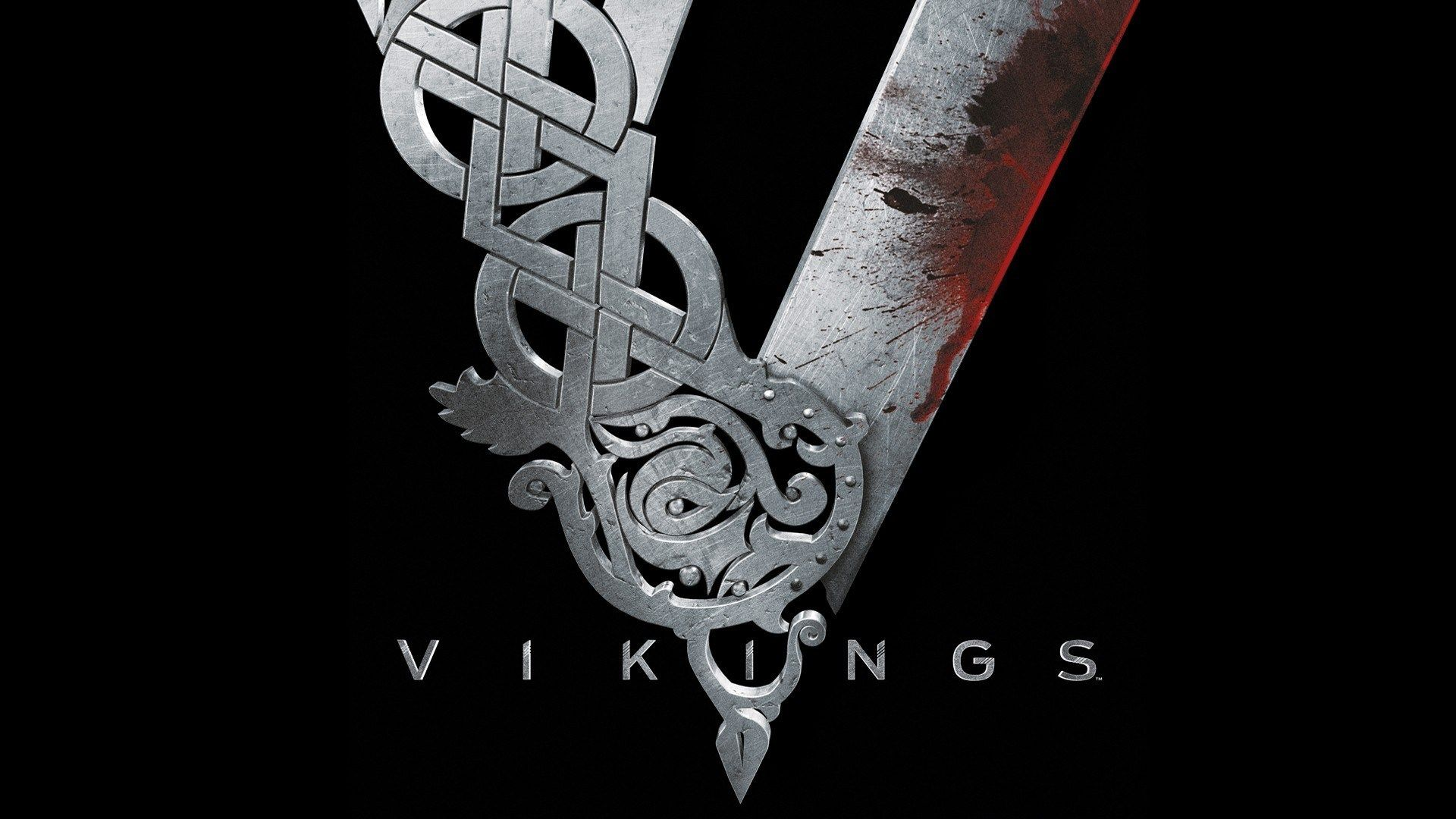 Vikings Theme Background Images Vikings Category Desktop