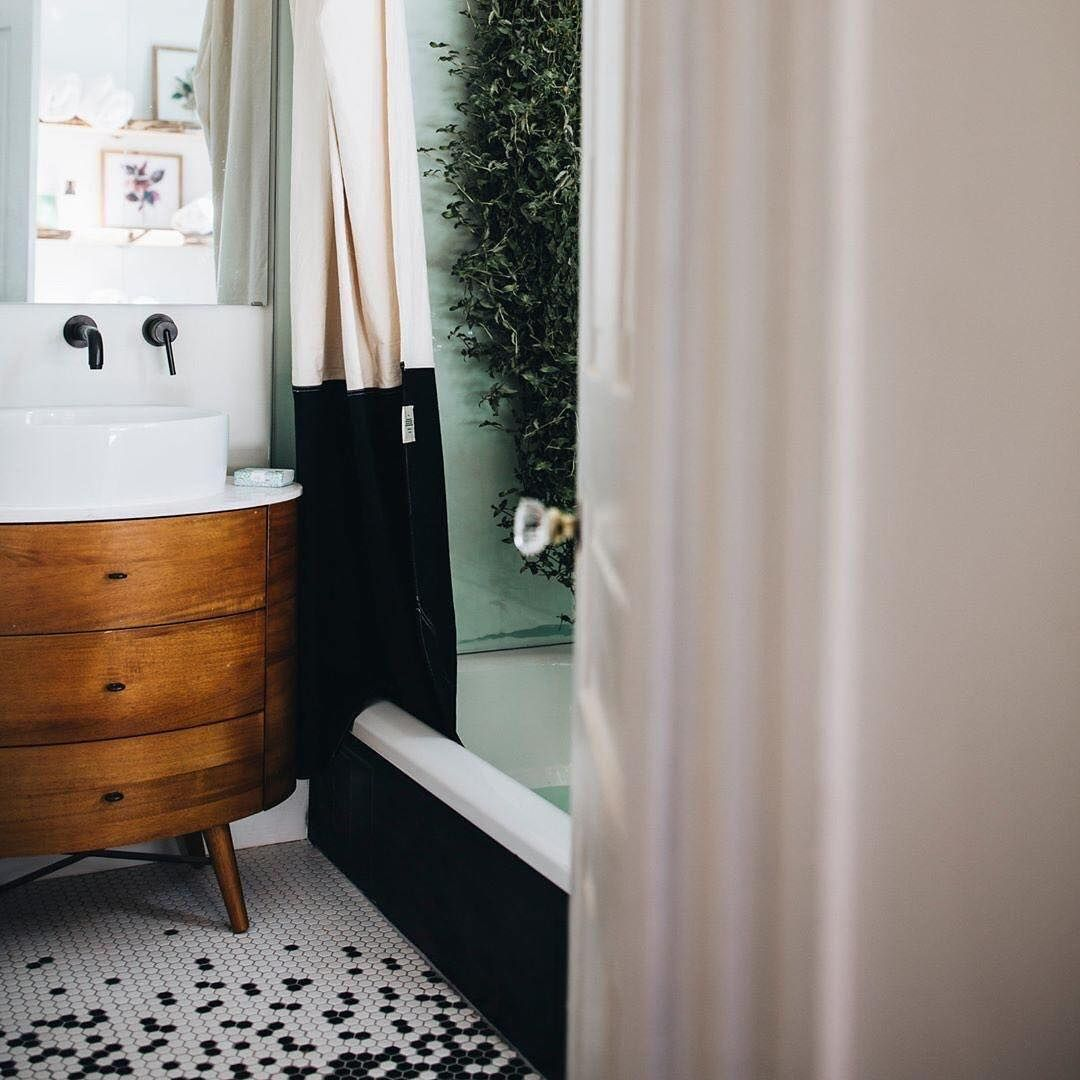 42++ West elm bath vanity inspiration