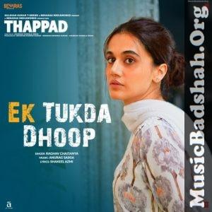 Thappad (2020): Bollywood Hindi Movie MP3 Songs download in 2020 | Mp3 song,  Hindi movies, Mp3 song download