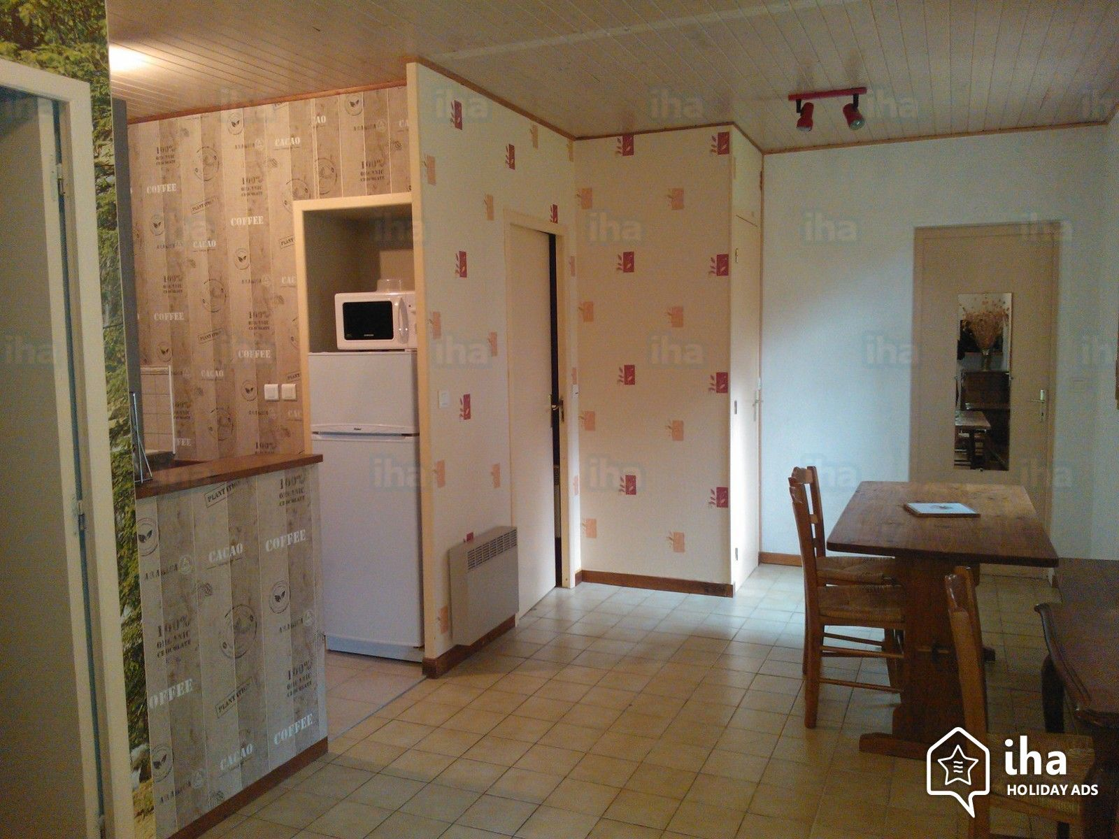 G Te  Self Catering For Rent, House In Carves
