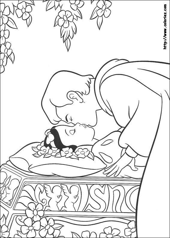 Pin By Maggie Teodoro On Princess Room And Crafts Princess Coloring Pages Disney Coloring Pages Disney Princess Coloring Pages