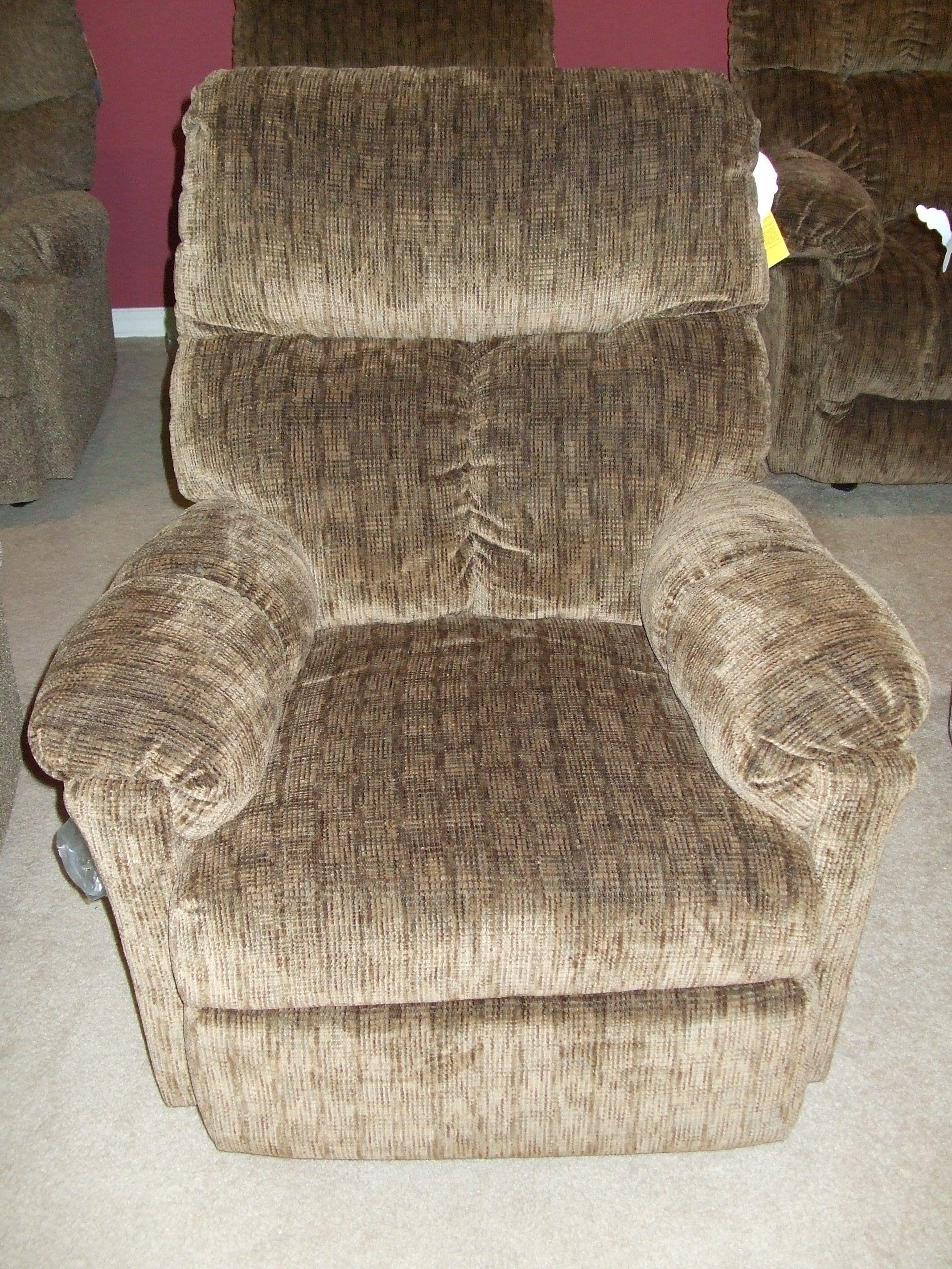 Lansing Furniture: 877 538 4678 Best Rocker Recliner Sale Special! 2 For