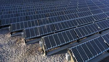 Mortenson Construction Opening San Antonio Office To Support Oci Solar Power And Cps Energy San Antonio Business Journal Renewable Energy Projects Cps Energy Roof Solar Panel