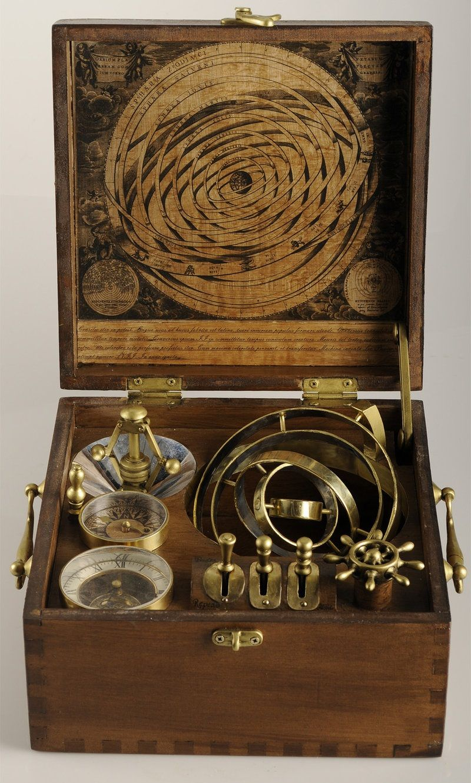 forbiddenalleys time machine by osiskars astrolabe pinterest steampunk d co steampunk. Black Bedroom Furniture Sets. Home Design Ideas