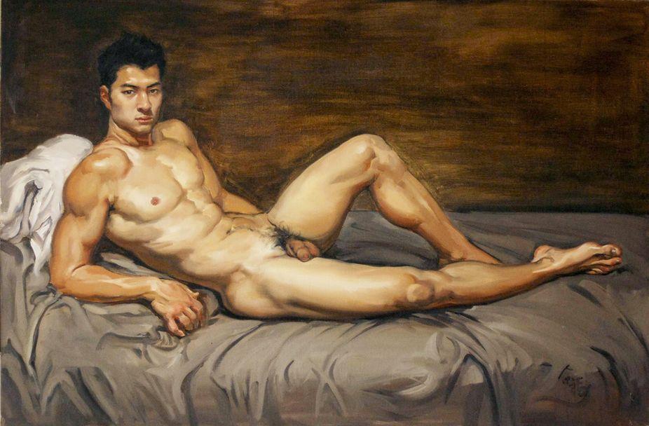 Erotic gallery man, multi guys cream pussy