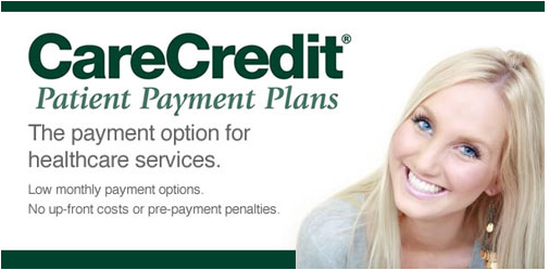 1f6a843597deaa691dec2270890de1d5 - How To Get Approved For Care Credit With No Credit