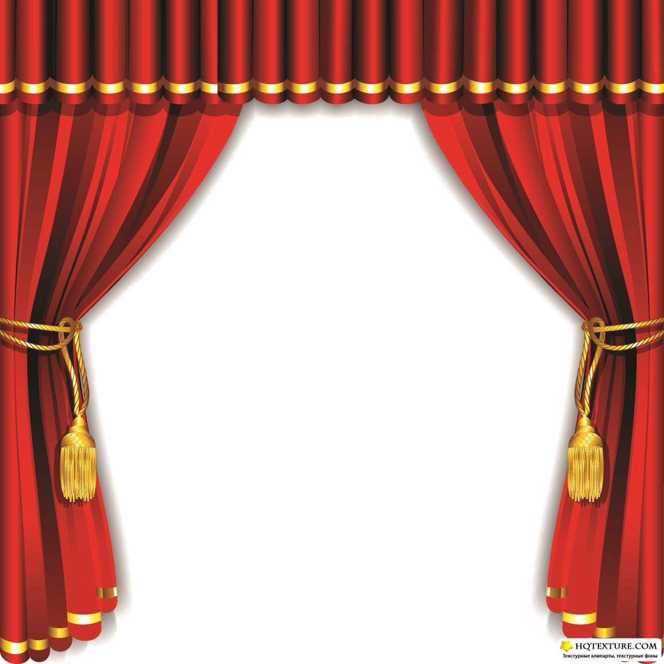 Red Drapes And Curtains Red Curtain 297 Mb Rar 8 82 Mb Ckachivanij 38 Cutecurtainsideas Curtains Vector Stage Curtains Theatre Curtains