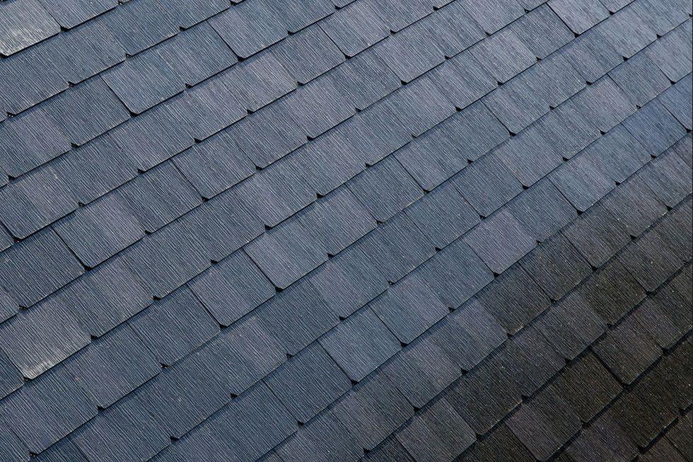Tesla Solar Roof Order >> Tesla Solar Roof Is It Worth It Roof Tiles Solar Roof Solar