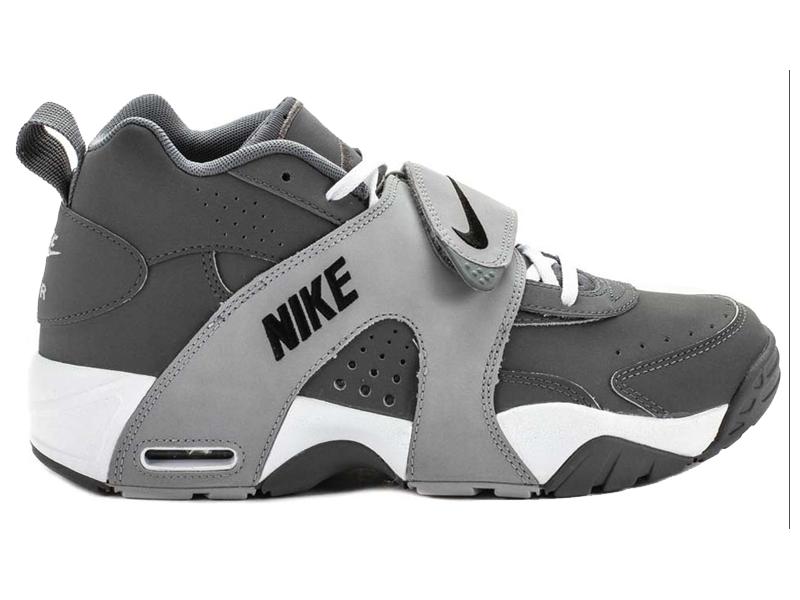 Nike Air Veer GS Chaussures Nike LifeStyle Pas Pour Cher Pour Pas Femme Gris 5e2fa3