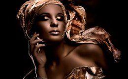 queen, beautiful, black, dream, female, love, nice, shall, sweet, women
