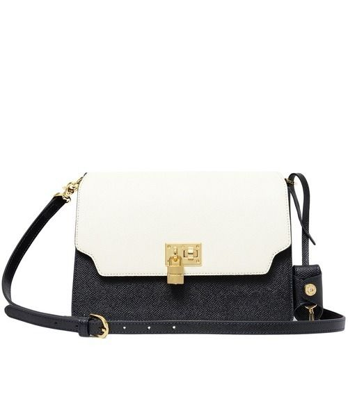 31998ce487c6 Samantha Thavasa Handbags Samantha Thavasa Cory bags for overseas ...