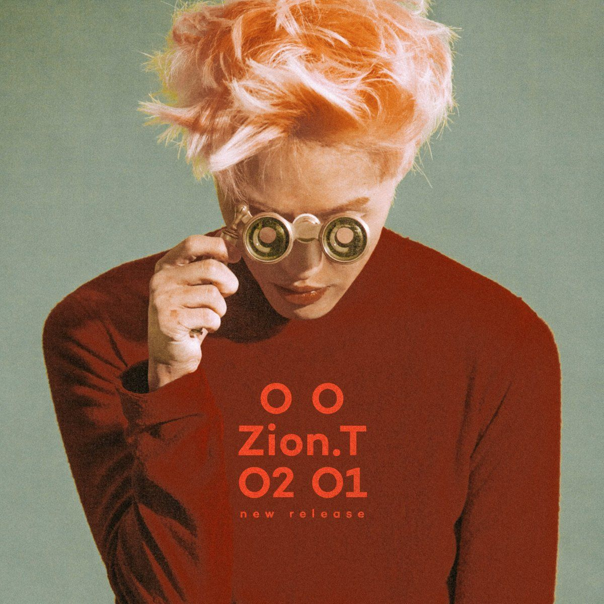 [Zion.T - 'OO'] originally posted by http://yg-life.com  #ziont #자이언티 #OO #oo #THEBLACKLABEL #더블랙레이블 #NEWRELEASE #YG