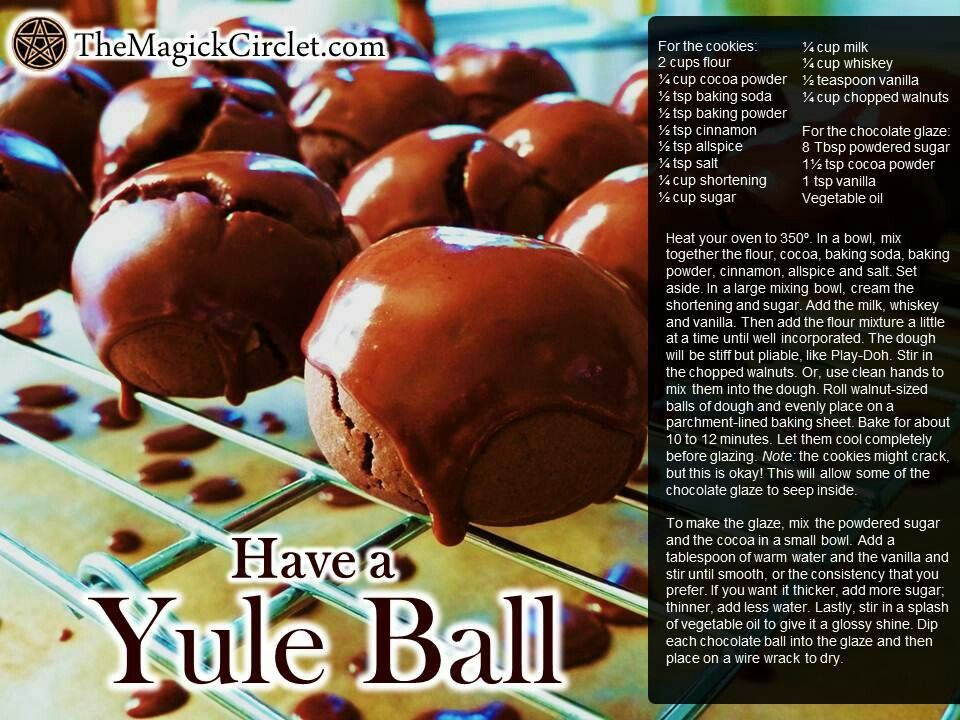 ... bourbon sabayon a vintage recipe remake rum balls rum balls rum balls