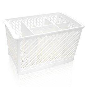 Maytag Dishwasher Silverware Basket Pdb2600awn Wp99001576 Maytag