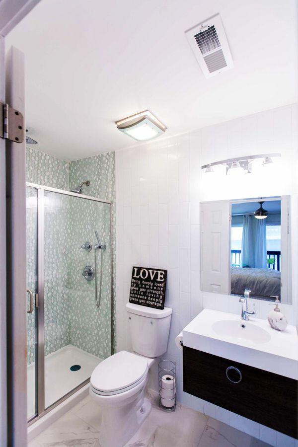 Top 55+ Modern Bathroom Ideas and Design Wohnung Pinterest