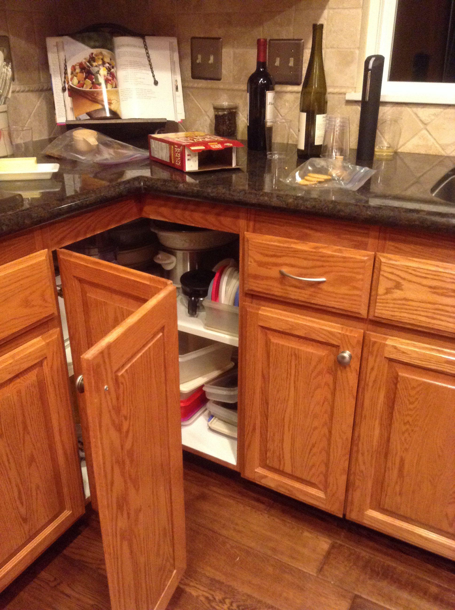 lower corner cabinet kitchen cabinet storage kitchen cabinets kitchen on kitchen cabinets corner id=58116