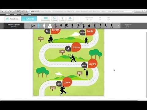 Herramientas - Proyecto InfoEDUgrafías