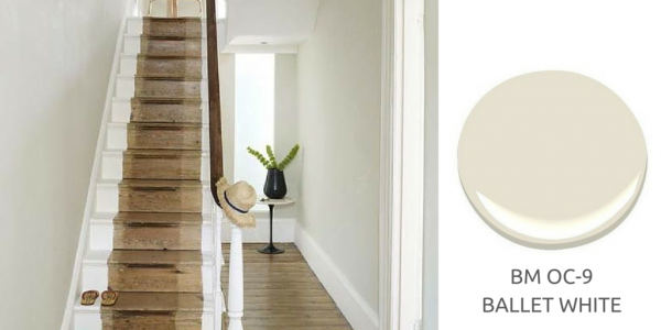 benjamin moore ballet white to pair with any true white trim home sweet someday door paint. Black Bedroom Furniture Sets. Home Design Ideas