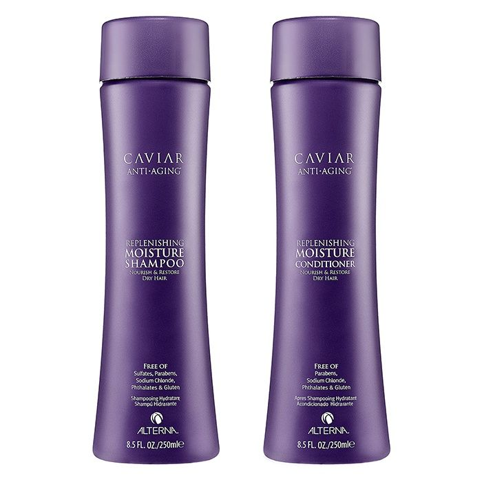 10 Best Shampoos Conditioners For Winter Moisturizing Shampoo Moisturizer Best Shampoos