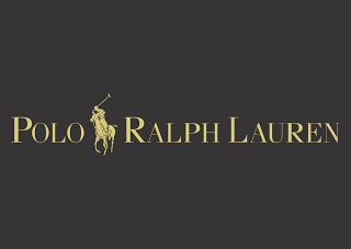 Polo Ralph Lauren Logo Vector