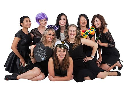 Hens party photo booth photo booth ideas pinterest photo booth hens party photo booth solutioingenieria Images