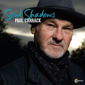 PAUL CARRACK https://records1001.wordpress.com/