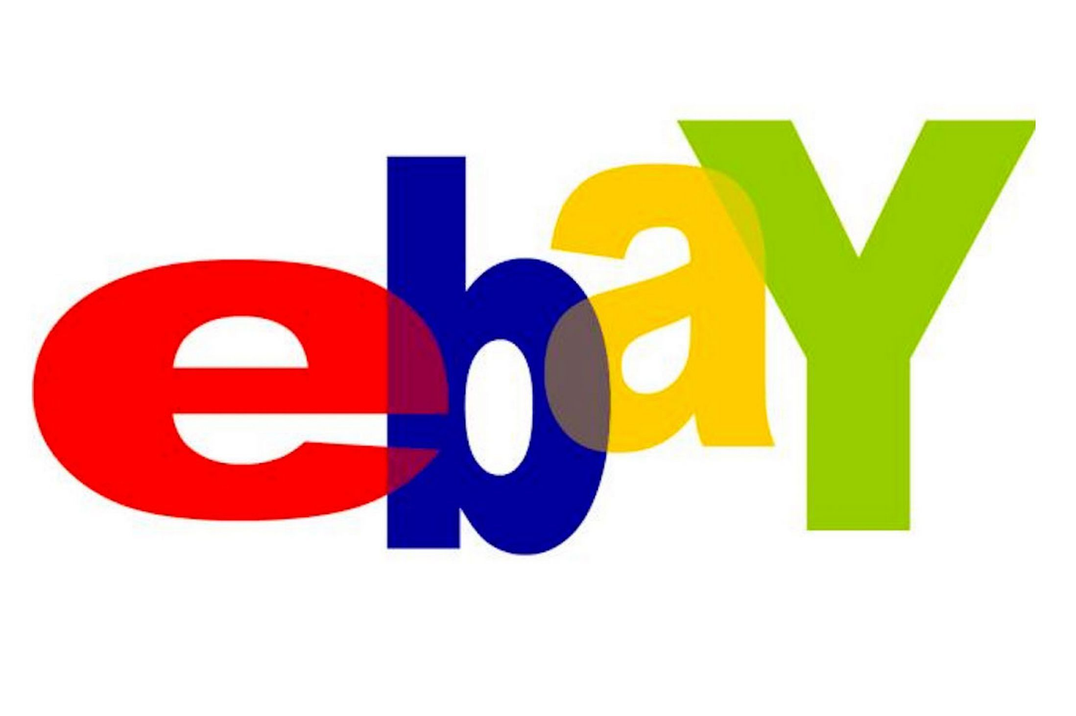 The Ultimate Guide To Thrift Store Reselling On Ebay Website Logo Design Ebay Selling On Ebay