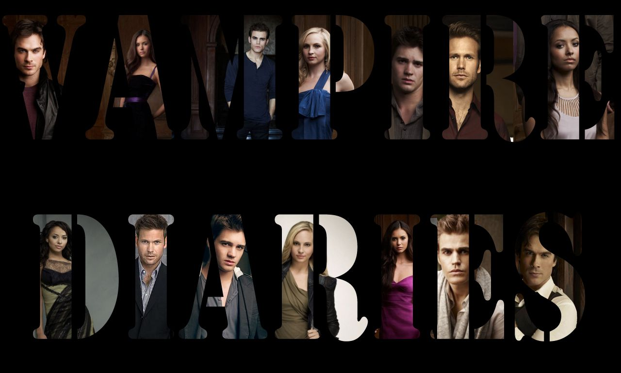 مسلسل يوميات مصاص دماء معجب Art The Vampire Diaries Vampire Diaries Vampire Diaries Funny Vampire Diaries Cast