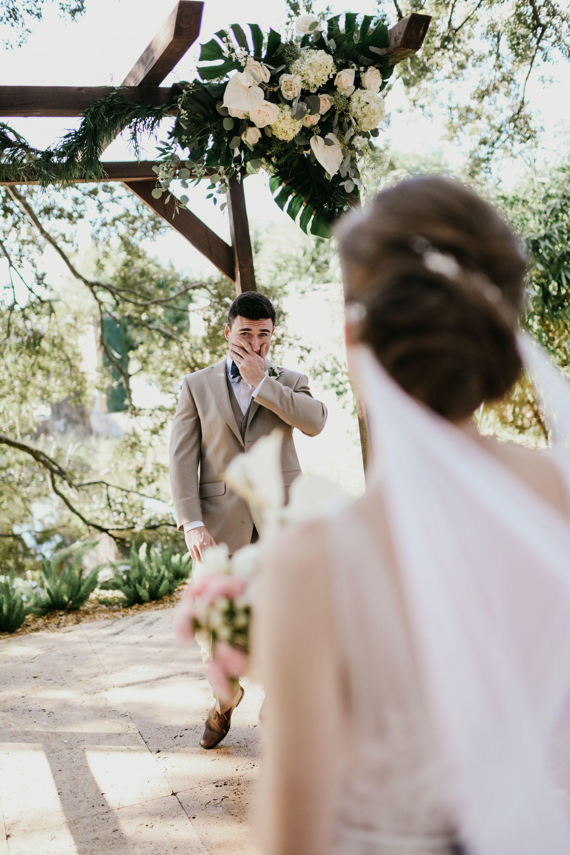 married and looking in orange walk
