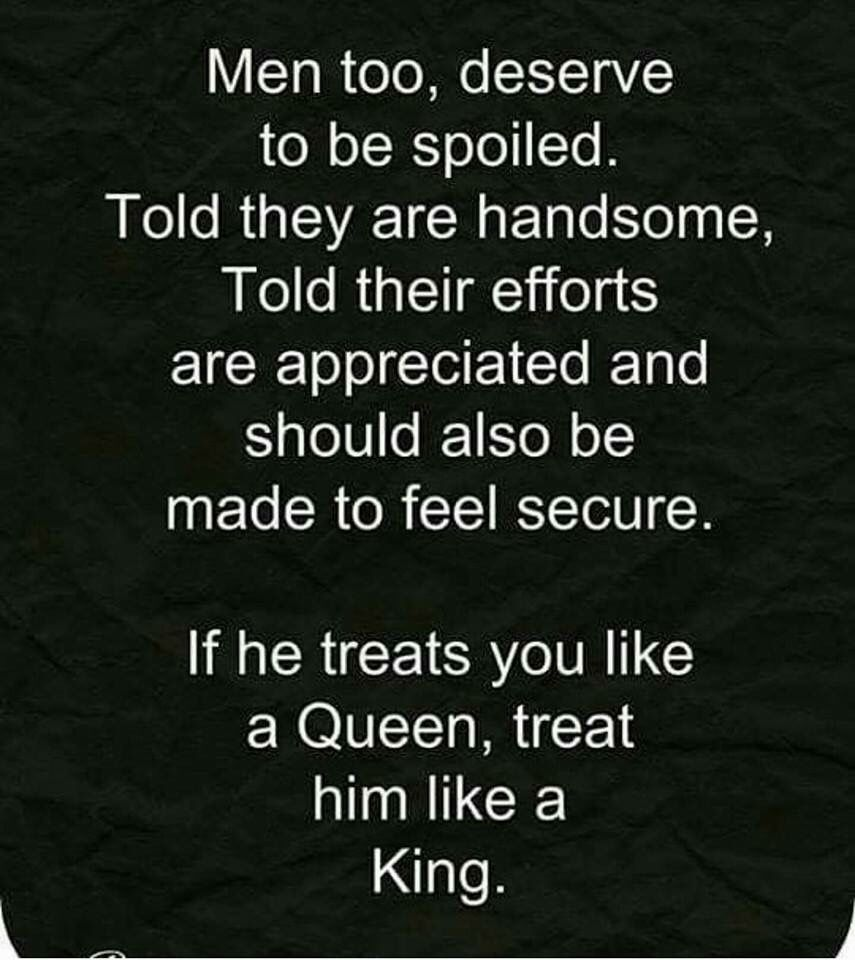 King And Queen Love Quotes Pinjamie 😜 On Loverelationships  Pinterest  Relationships