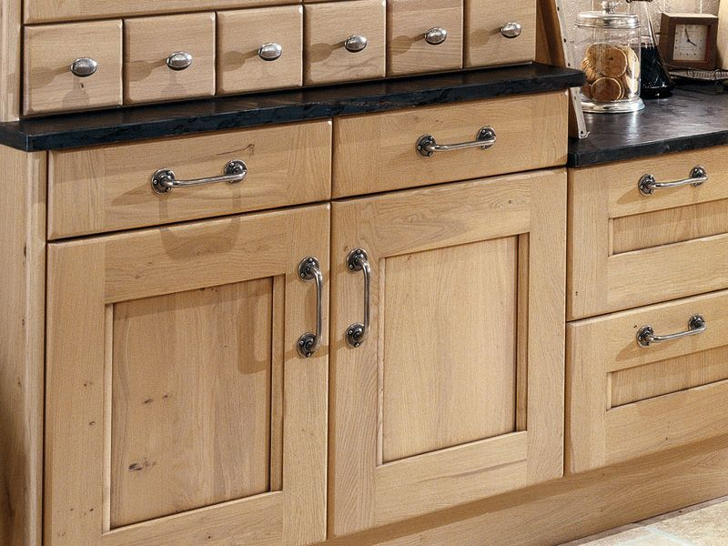 Pin by Anne on Kitchen Cupboards | New kitchen cabinet ...