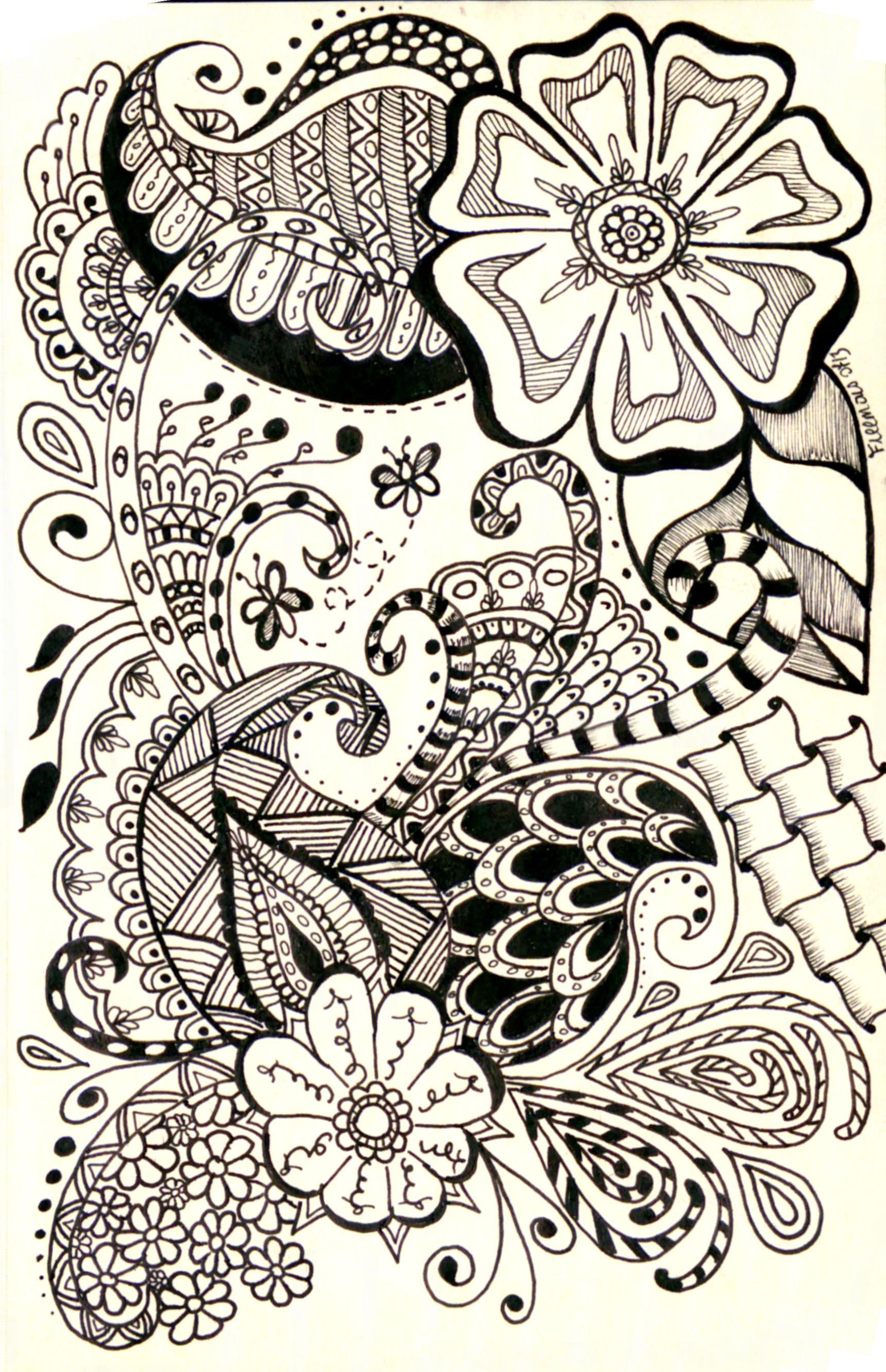 Pin de Dalia Katz en Cuadernos | Pinterest | Mandalas, Dibujo y ...