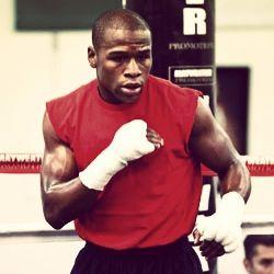Mayweather hardwork dedication boxing pinterest mayweather hardwork dedication altavistaventures Images