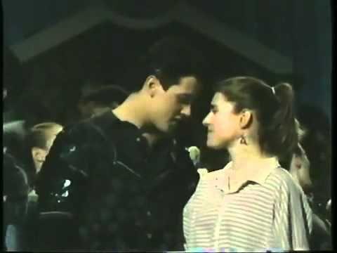 """1989 Movie """"SING"""" Part 15"""