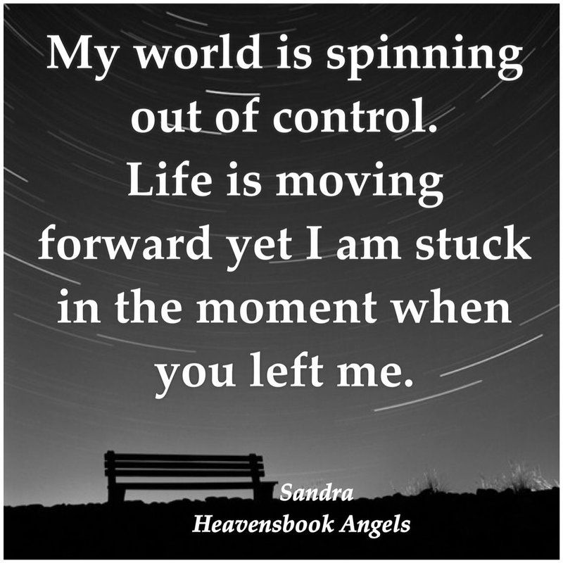Missing My Husband At Christmas Quotes: Heavensbook Angels Original Quotes About Grief And Loss