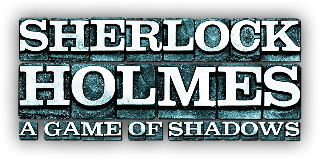 Sherlock Holmes Game Of Thrones Official Trailer Sherlock Holmes Sherlock Sherlock Holmes Short Stories