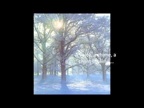 I Heard the Bells on Christmas Day-Casting Crowns (LYRICS) - YouTube. I've always liked this ...