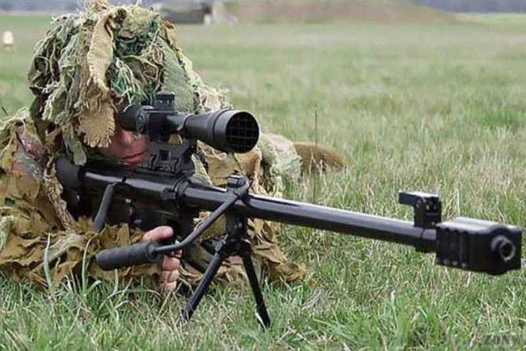 ZVI Falcon   Military/Soldier/...