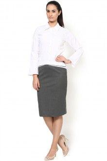 tops online, formal wear ladies tops