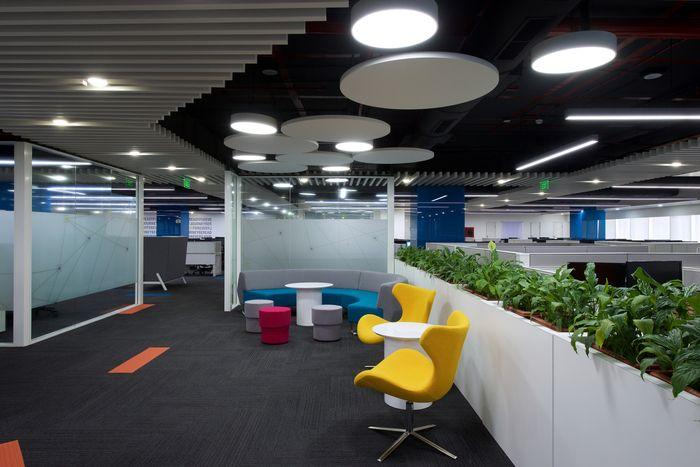 nice office design. Dsp-nice-office-design-3 Nice Office Design E