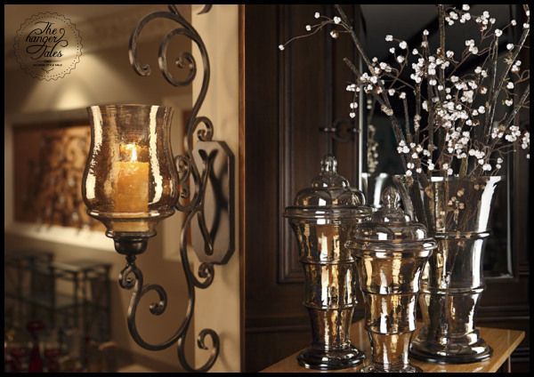 Top 5 Home Decor Stores in Delhi Tops Decor and Home