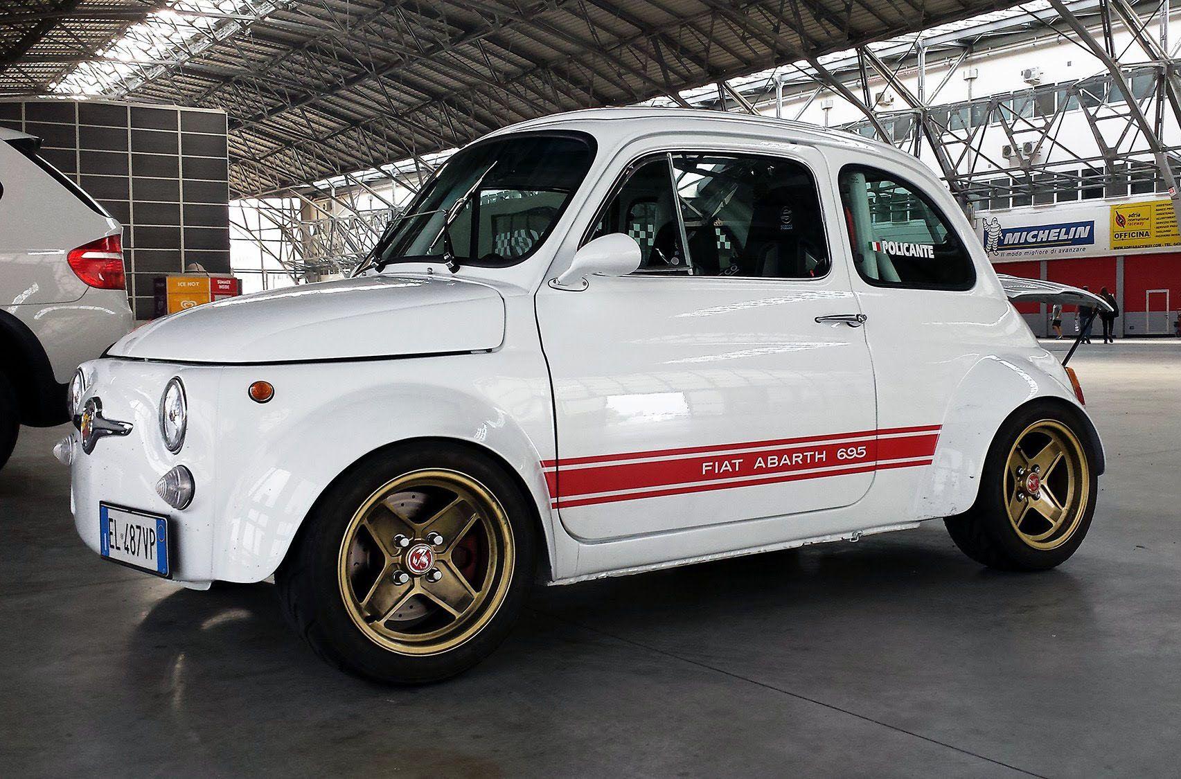 Pin Di Marko Kovac Su Cars Con Immagini Fiat 600 Fiat 500